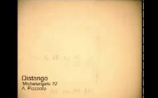 Distango – Michelangelo 70 (Astor Piazzolla)