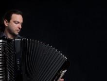 Jesenski cikel koncertov na Ljubljanskem gradu