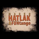 Marko Hatlak&FUNtango na rotarijskem dobrodelnem koncertu