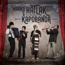 Marko Hatlak&Kapobanda