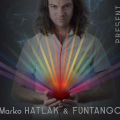 Marko Hatlak&FUNtango: Present