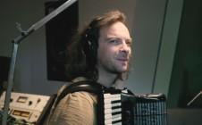 Marko Hatlak Band: Epic pržanac