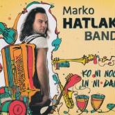 Marko Hatlak BAND
