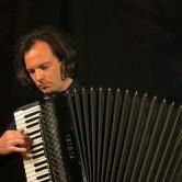 Seminar in SOLO koncert